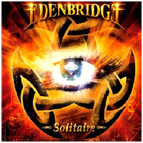 Solitaire (Ltd.Ed.)