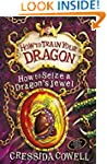 How To Train Your Dragon: 10: How to...