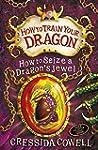 10: How to Seize a Dragon's Jewel