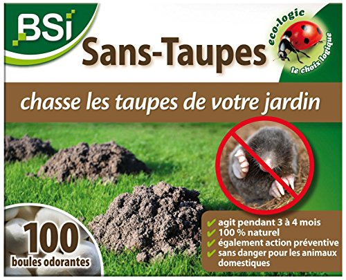 bsi-1413-repelente-de-topos-color-verde