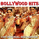 100 Bollywood Hits - Very Best of Bollywood