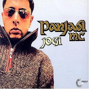 Panjabi Mc Feat Beenie man (Jogi)