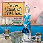 Doctor Margaret's Sea Chest | Waheed Rabbani