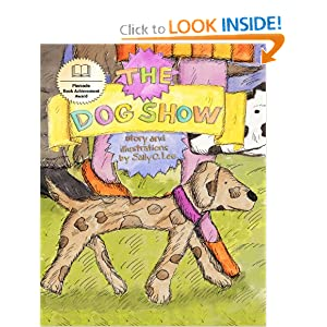 The Dog Show (Volume 1)