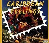 Caribbean Feelings
