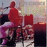 Live | K's Choice - Autres