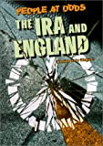 The IRA and England (0791067068) by Wagner, Heather Lehr