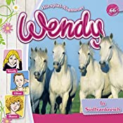 In Südfrankreich (Wendy 66) | Nelly Sand