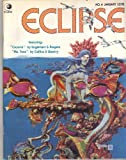 Eclipse Magazine No. 4, January 1982