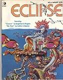 Eclipse Magazine No. 4, January 1982