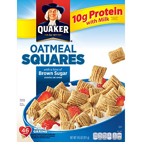 quaker-oatmeal-squares-crunchy-oatmeal-cereal-with-a-hint-of-brown-sugar-breakfast-cereal-145-ounce-