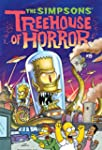The Simpsons: Tree house of Horror 19...