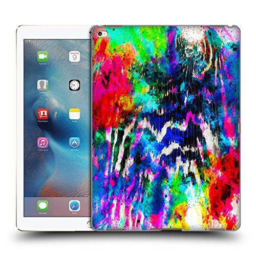 ufficiale-caleb-troy-zebra-in-technicolor-vivido-cover-retro-rigida-per-apple-ipad-pro-129