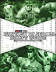 2014 Fantasy Baseball Draft Guide by...