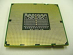 Intel SLBF7 Xeon E5530 CPU Processor