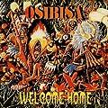 OSIBISA-WELCOME HOME