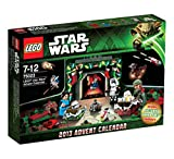 LEGO® Star Wars 75023 Adventskalender