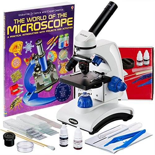 AmScope-AWARDED-2016-BEST-STUDENT-MICROSCOPE-40X-1000X-Dual-Light-Glass-Lens-Metal-Body-Student-Microscope-with-Slides-Tools-and-Book