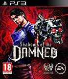 Shadows Of The Damned (PS3) [18 PEGI Version]