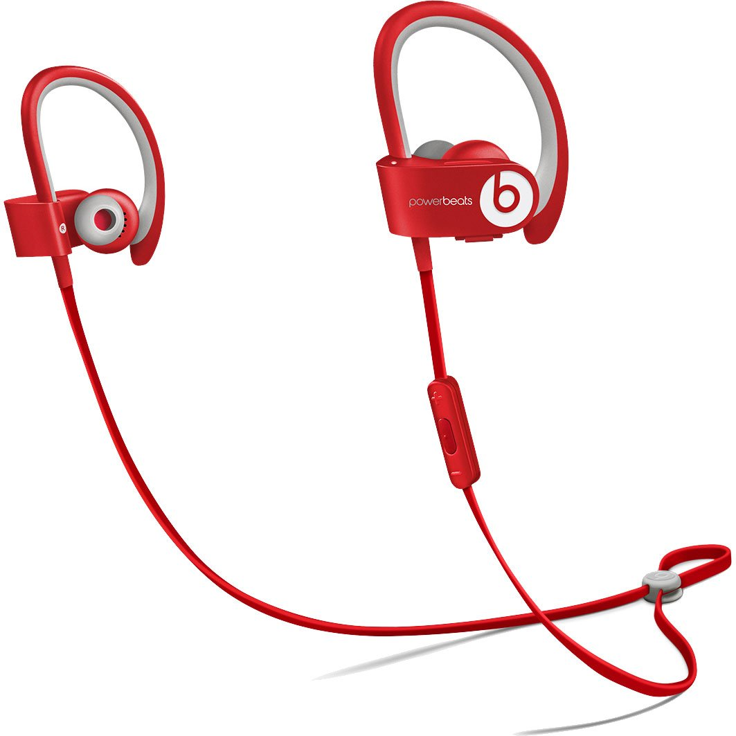Tai nghe Bluetooth Powerbeats 2