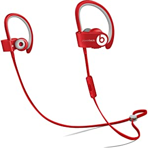 Powerbeats 2 Wireless In-Ear Headphone
