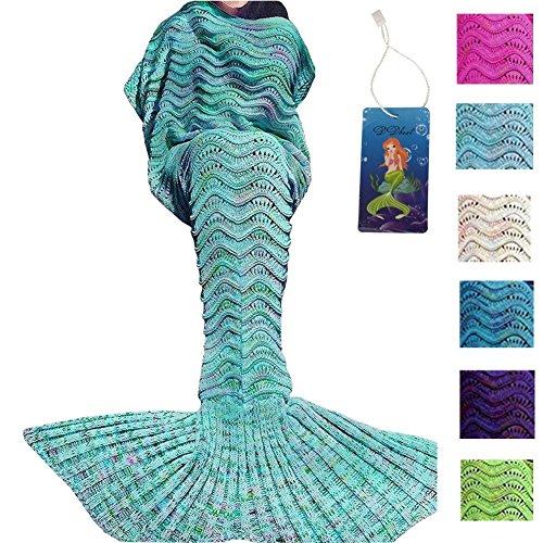 ddbest-mermaid-tail-blanket-handmade-crochet-mermaid-blanket-seasons-warm-soft-living-room-quilt-sle