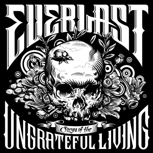 songs-of-the-ungrateful-living