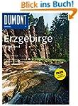 DuMont Bildatlas Erzgebirge, Vogtland