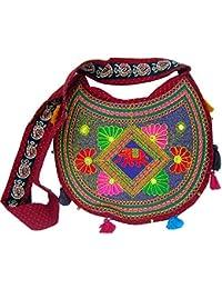 TrendyN Stylish Shopping Hand Bag