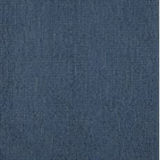Blue-Dark, Blue-Light Plain or Solid Automotive_Fabric, Chenille Upholstery Fabric by the yard