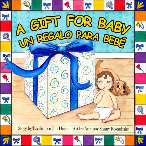 Natural Baby Gift front-1029497