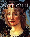 Sandro Botticelli 1444/45-1510 (Basic Art)