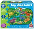 Orchard Toys Big Dinosaur