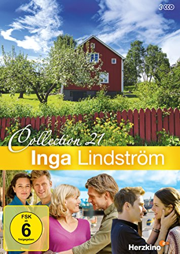 inga-lindstrom-collection-21-3-dvds-im-schuber