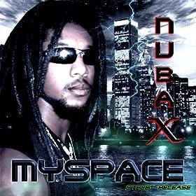 Myspace [Explicit]
