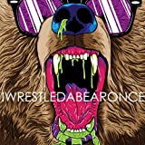 Iwrestledabearonce Thumbnail Image