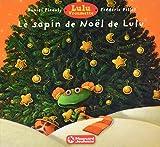 "Afficher ""Le Sapin de Noël de Lulu"""