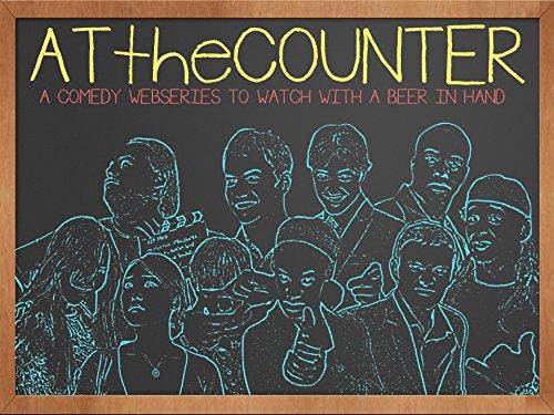 ATtheCOUNTER - Season 1