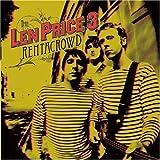 Rentacrowd - The Len Price 3