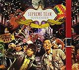 Supreme Team 1集 - Supremier(韓国盤)
