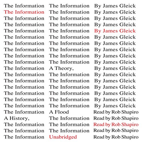 download Understanding Information Transmission