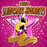 The Slingsby Hornets Something Old...Something New...