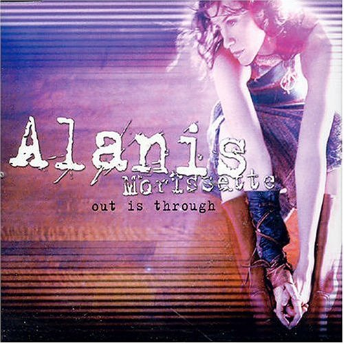 Alanis Morissette - 1 - Zortam Music