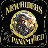 New Riders of the Purple Sage Adventures of Panama
