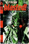 Extrem Special #2: Blasted!