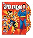 All-New Superfriends Hour: Season 1 V...