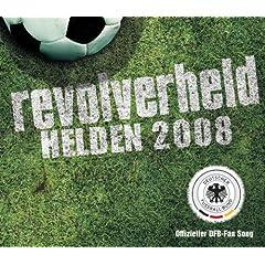 Helden 2008