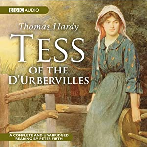 The difference between destiny and fate in tess of the durbervilles