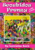 Scoubidou Frenzy: With Beads