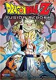 echange, troc Dragon Ball Z 12: Movie - Fusion Reborn [Import USA Zone 1]